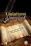 Galatians Unveiled