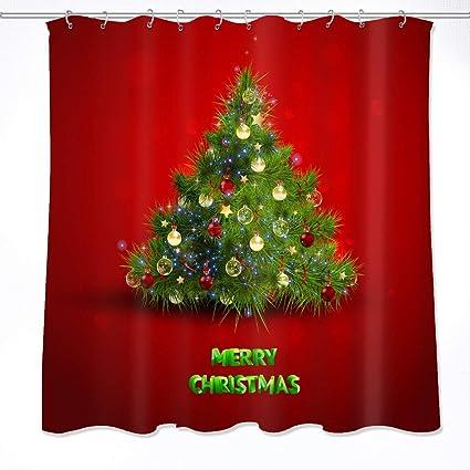 When Does Christmas Season Start.Amazon Com Merry Christmas Season Eve New Year Decorative