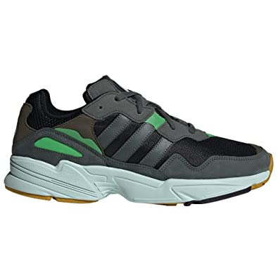 huge selection of 47392 7cb88 Adidas YUNG-96, Chaussures pour Les Femmes, Sneakers. (42 EU,