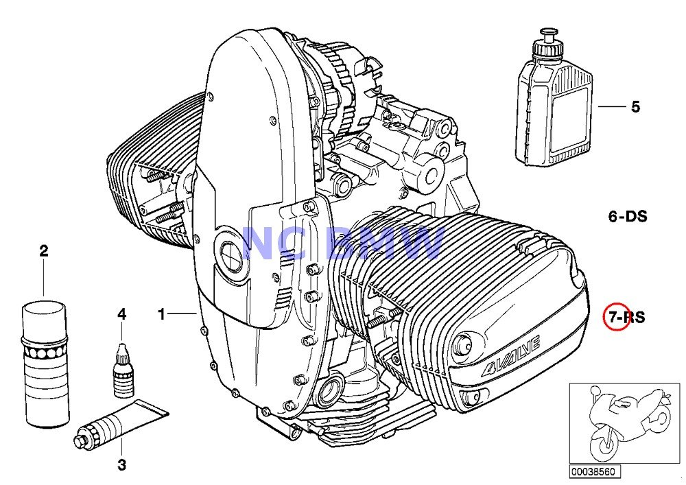 Bmw R1150rt Engine Diagram Wiring Diagrams Image Free
