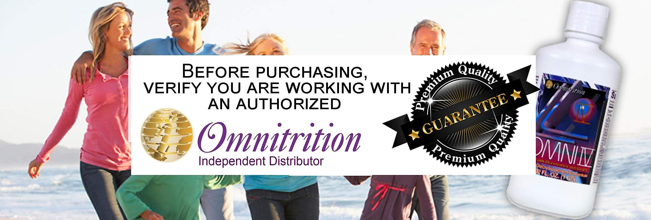 24/7 Digestive Support, Authentic Omnitrition {Bundle} Includes: Fiber~n~Mor - 180 Capsules, Omni Pro (Probiotic Supplement) 90 Capsules *Bonus* Samples and a Snapgate 10 Ft. Carabiner Tape Measure by Generic