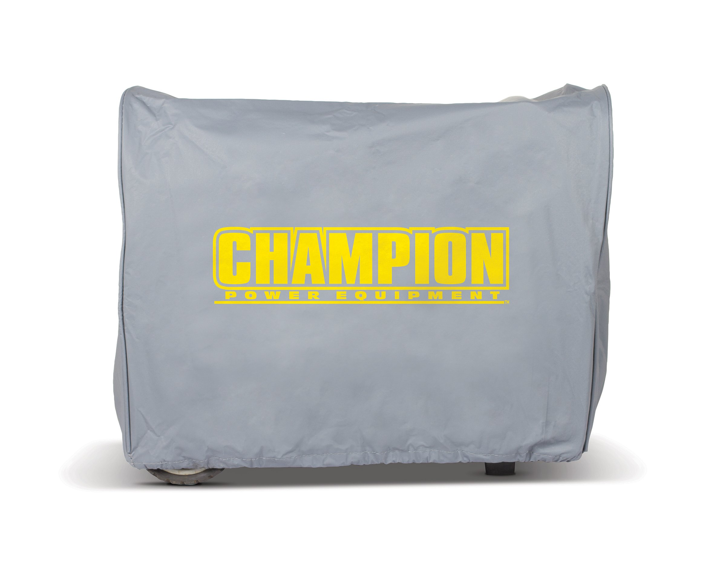 Champion Weather-Resistant Storage Cover for 3100-Watt or Higher Inverter Generators by Champion Power Equipment