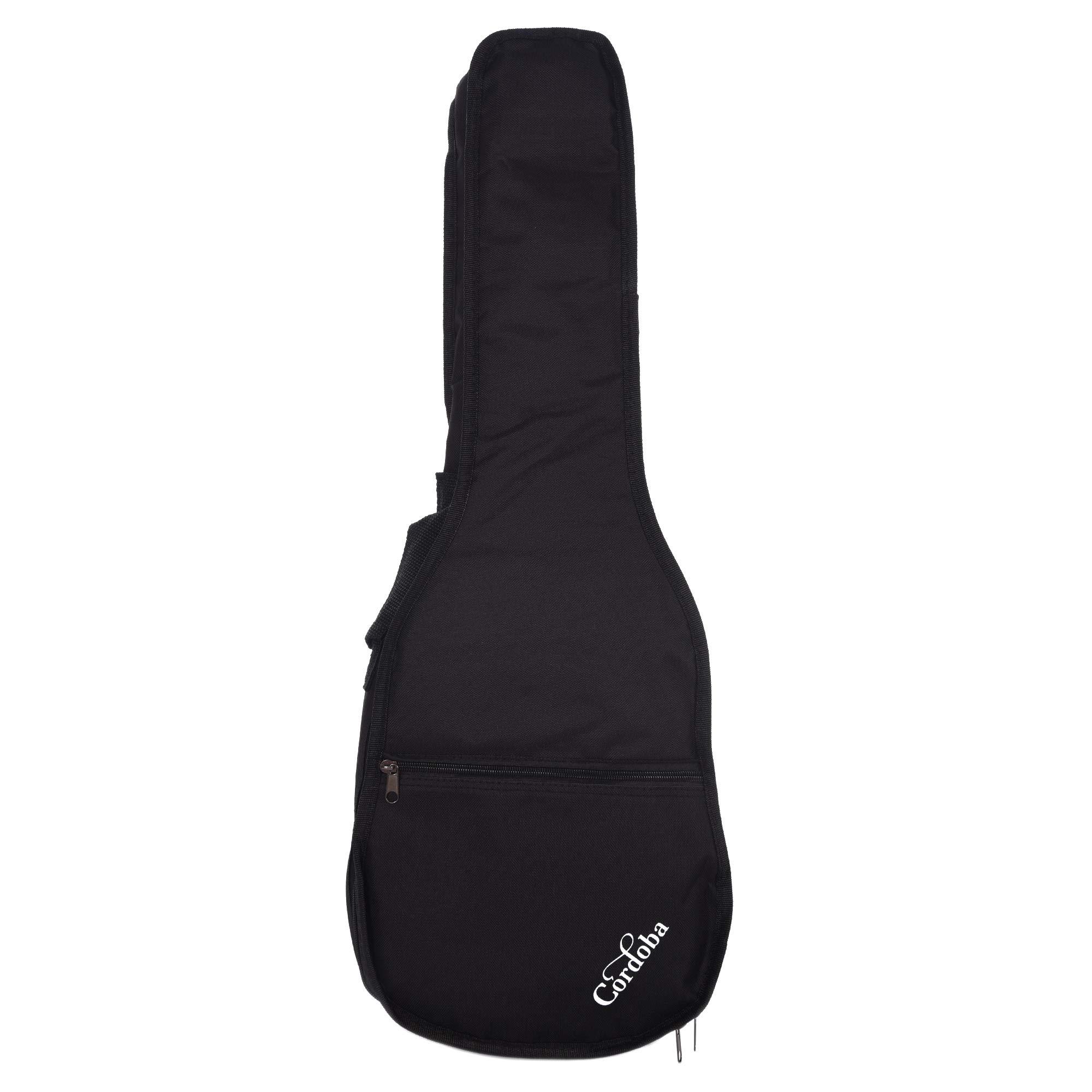 Cordoba 1/2 Size Standard Gig Bag (580mm scale) by Cordoba