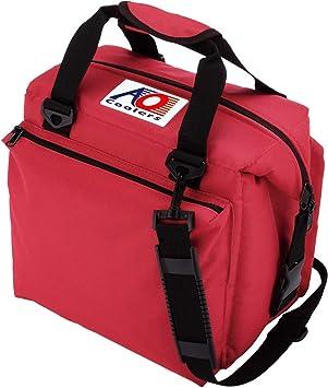 AO Coolers Traveler Soft Cooler