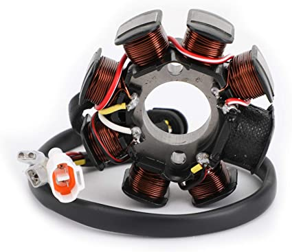 LIWIN Moto Accesorios For KTM 250 400 450 520 525 XCF-W EXC EX 525 ...