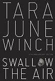 Swallow the Air (David Unaipon Award Winners Series)