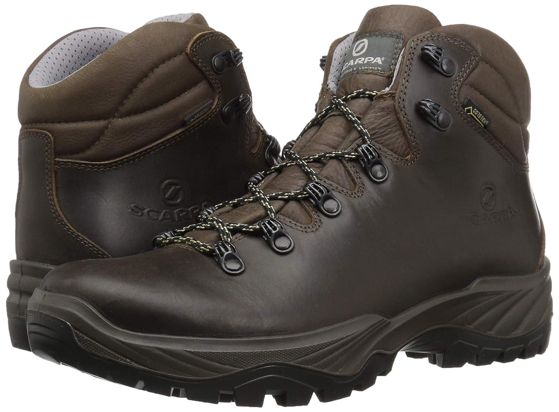 Scarpa Womens Womens Terra GORE-TEX Hiking Boot