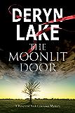 The Moonlit Door (The Nick Lawrence Mysteries Book 3)