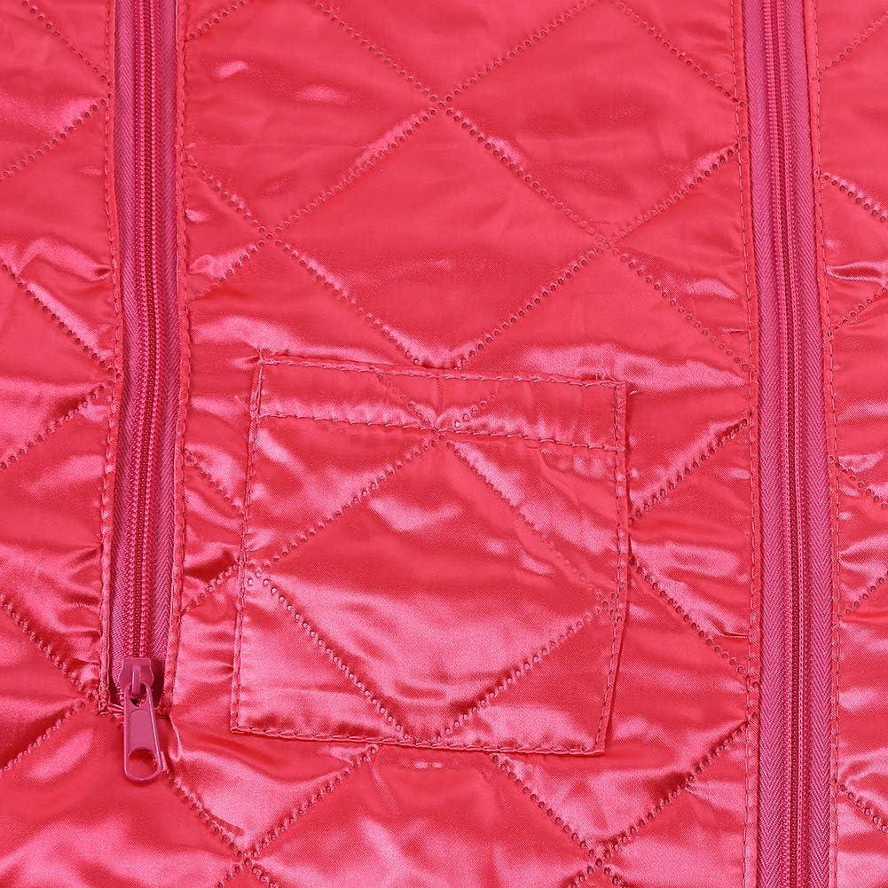 Sauna /à Vapeur Machine portative de Station Thermale de Sauna /à Vapeur Machine /à la Maison de Pot de Vapeur avec la Tente Pliable de Coton imperm/éable pour Perdre Le Poids EU Plug
