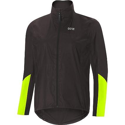 Amazon.com  GORE WEAR C7 Ladies Racing Bike Jacket Gore-TEX SHAKEDRY ... 2150715f6