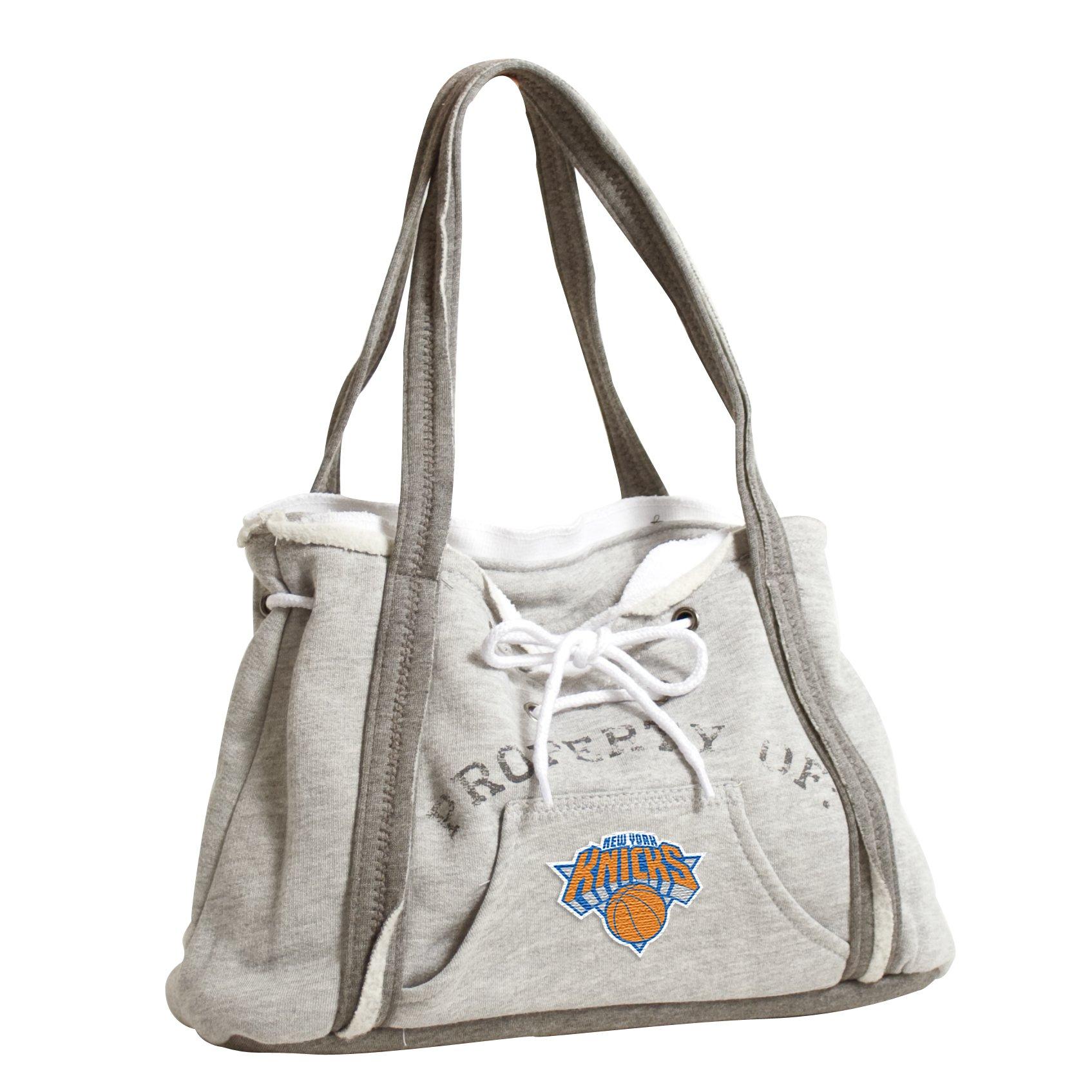 NBA New York Knicks Hoodie Purse