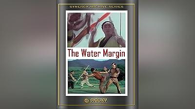 The Water Margin