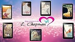 L Chapman