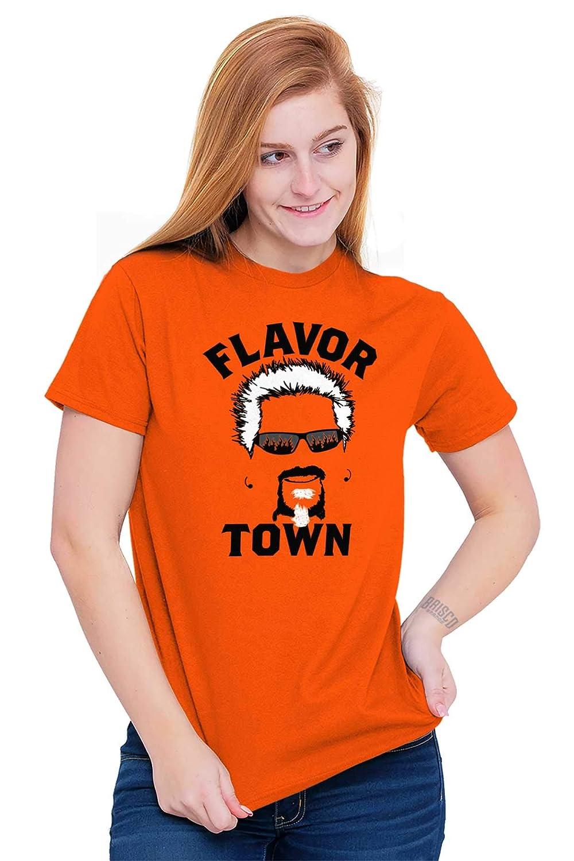 Hoops From Flavor Love Meme Wwwtopsimagescom