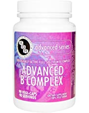 ADVANCED B COMPLEX 90S