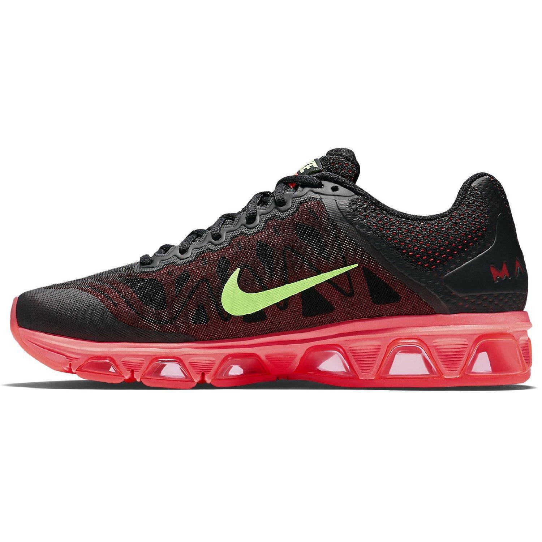 Nike Nike Nike Herren AIR MAX Tailwind 7 Laufschuhe b7d1a9