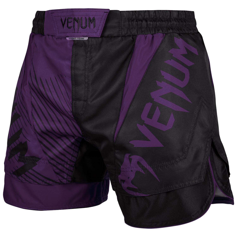 Venum Herren Nogi 2.0 Trainingsshorts Trainingsshorts Trainingsshorts B07J19D187 Shorts Hervorragende Eigenschaften e478c1