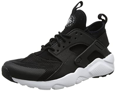 Nike Air Huarache Run Ultra GS, Scarpe da Corsa Uomo