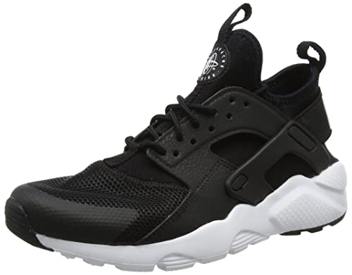 Nike Air Huarache Run Ultra GS, Zapatillas de Running para Hombre: Amazon.es: Zapatos y complementos