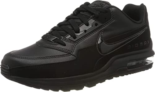 sells cost charm buy best Nike Shox Rivalry V, Chaussures mixte enfant: NIKE: Amazon.fr ...