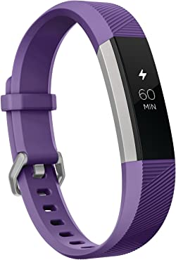 Top 20 Best Fitness Tracker For Kids (2020 Reviews & Buying Guide) 16