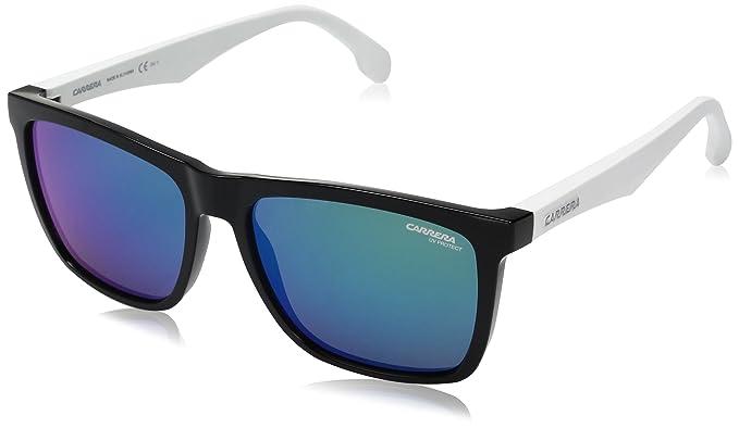a27df6d5721 Amazon.com  Carrera Men s Ca5041s Rectangular Sunglasses