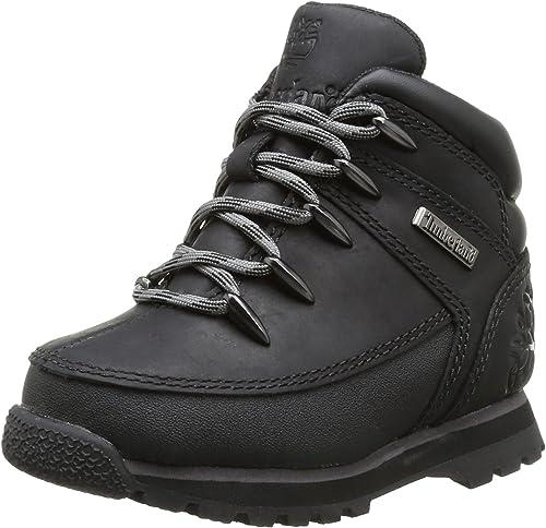 chaussure timberland enfant 35