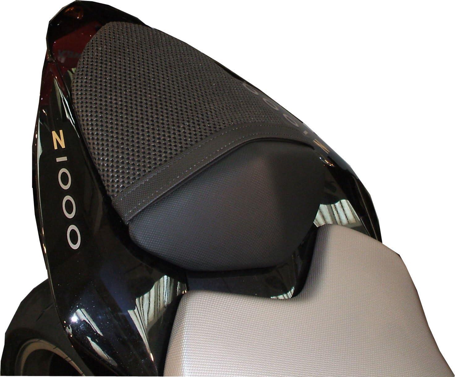 CviAn in Fibra di Carbonio Adesivo Decorativo per pomello del Cambio per BMW E90 E92 E93 E87 Serie 3 2005-2012