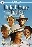 Little House On The Prairie - Season 6 [Import anglais]