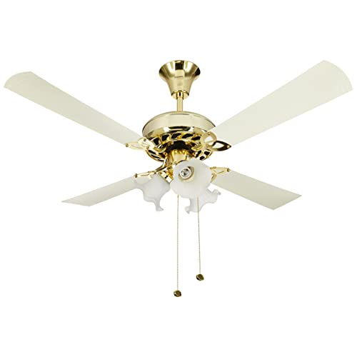 Ceiling Fan With Light Buy Ceiling Fan With Light Online