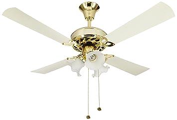 Buy crompton uranus 1200mm 72 watt ceiling fan ivory online at low buy crompton uranus 1200mm 72 watt ceiling fan ivory online at low prices in india amazon aloadofball Choice Image