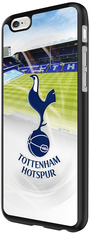 tottenham hotspur iphone 6 case