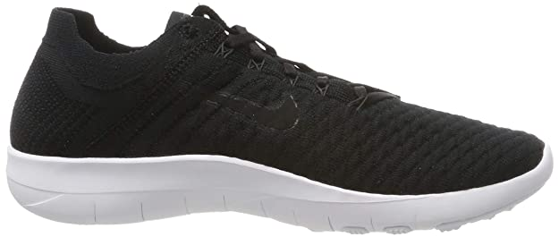 purchase cheap ec8be a4976 Amazon.com   Nike Free Tr Flyknit 2 Womens Cross Training Shoes   Road  Running