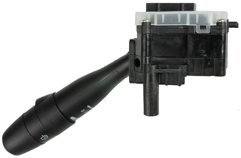WVE by NTK 1S15228 Windshield Wiper Switch