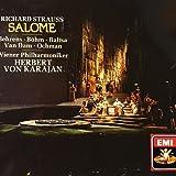 Richard Strauss's Salome - Hildegarde Behrens, Agnes Baltsa