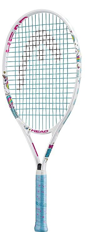 Head Maria 25 Raqueta de Tenis, Bebé-Niños: Amazon.es: Deportes y aire libre