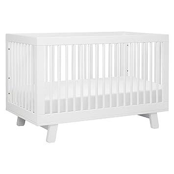 Amazon.com : Babyletto Hudson 3-in-1