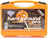 Blue Diamond Hard Ground Tent Pegs