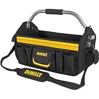 DEWALT 18 In Open Top Tool Carrier (33 Pocket)