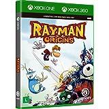 Rayman Origins - Xbox One