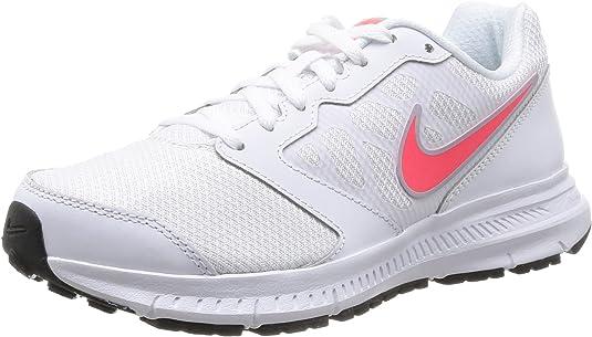 Nike Downshifter 6 MSL, Zapatillas para Mujer: Nike: Amazon.es ...