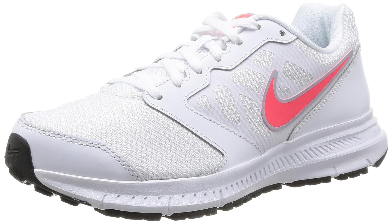 Hyper Punch/Lt MGNT Grey Running Shoe