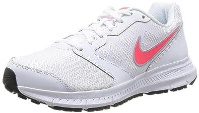 Nike Wmns Downshifter 6 Scarpe da Ginnastica, Donna