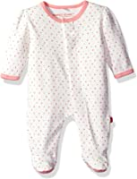 Magnificent Baby Baby-Girls Footie