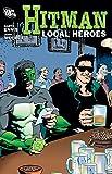 Hitman TP Vol 03 Local Heroes