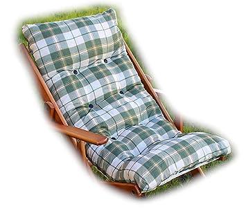 Totò Piccinni cojín Relleno de Repuesto para sillón Tumbona ...