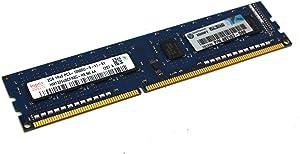 Genuine Hynix HMT325U6CFR8C-H9 Computer Memory 2GB 1Rx8 PC3-10600 497157-D88
