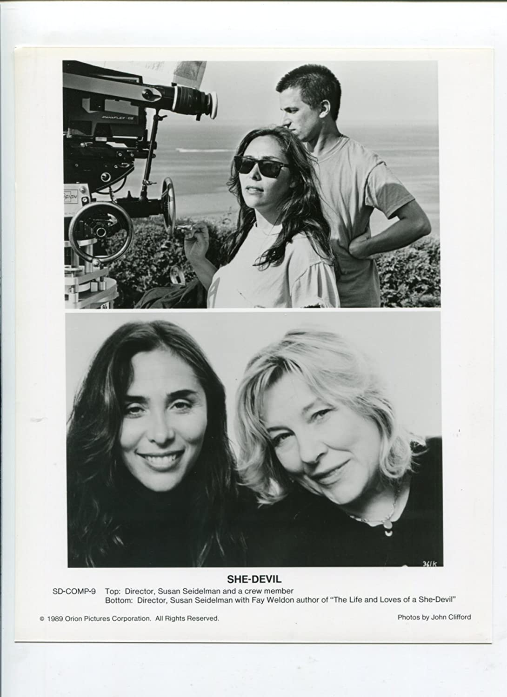 Helen Noble,Gerard Kelly (1959?010) Hot gallery Reema Khan,Georgina Haig