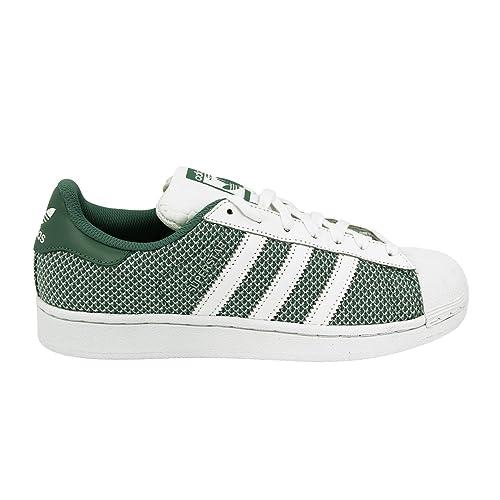 quality design 6d889 7f397 ... 44 Scarpe da ginnastica da uomo adidas adidas superstar   Acquisti   adidas Originals Superstar Scarpe Moda Sneakers ...