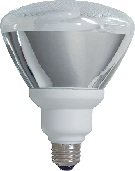 Ge lighting 21739 26 watt90 watt equivalent energy smart outdoor ge lighting 21739 26 watt90 watt equivalent energy smart outdoor floodlight aloadofball Images
